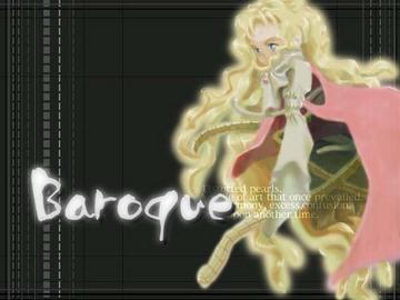 baroque.jpg